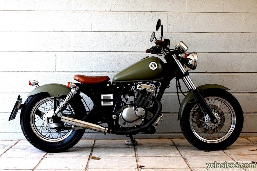 Suzuki marauder 125 en venta portal compra venta for Costo del garage 24x36