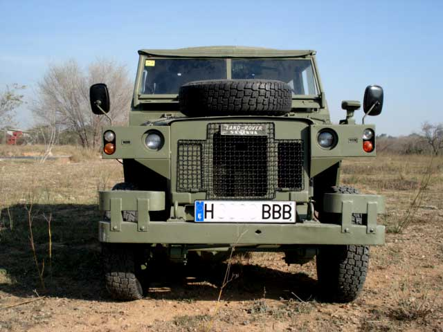 Bobby Rahal Mercedes >> Camion comprar: Camiones en venta espana