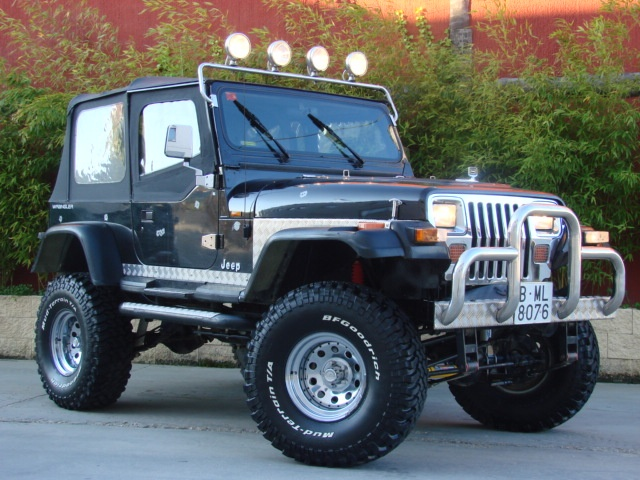 Mmcl 3EART01314 likewise 2020 Jeep Wrangler as well Watch further Images together with The Right Color Flag Decal 533745. on old jeep wrangler