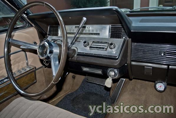 lincoln continental cabrio 1966 portal compra venta veh culos cl sicos. Black Bedroom Furniture Sets. Home Design Ideas
