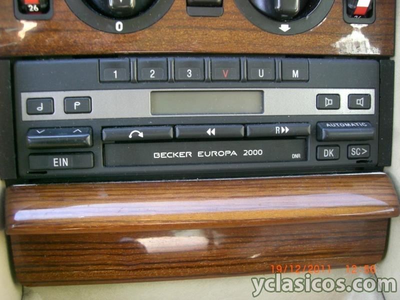 radios antiguos portal compra venta veh culos cl sicos. Black Bedroom Furniture Sets. Home Design Ideas
