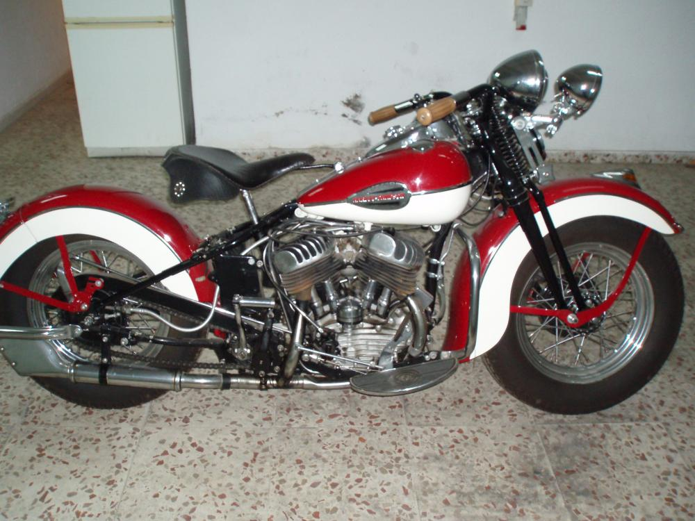 harley sidecar for sale