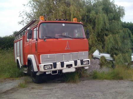 Camiones usados 26 300 anuncios de camiones de segunda for Muebles baratos xela
